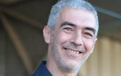 Giuseppe Obinu