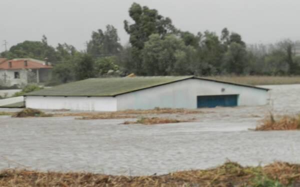 Uras Alluvione 0