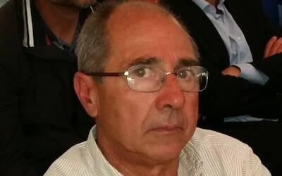 Gianni Orrù - Busachi