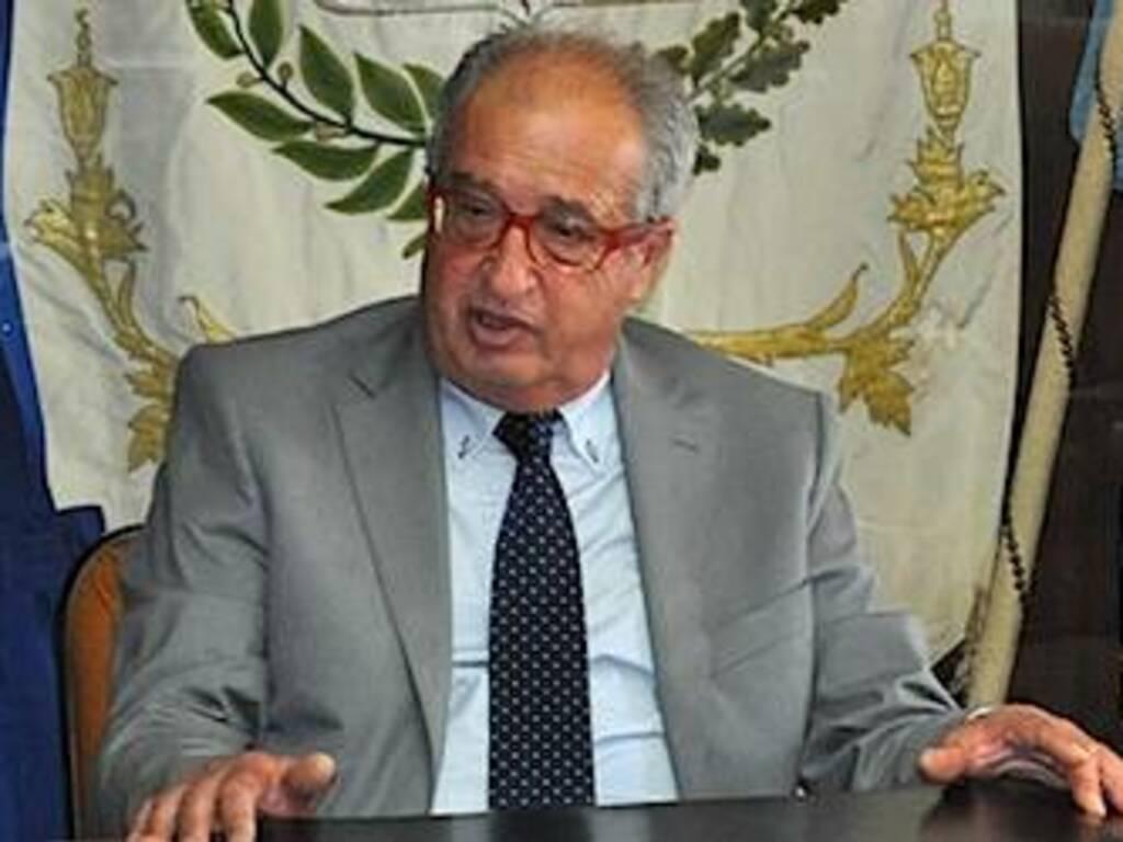 Massimo Torrente