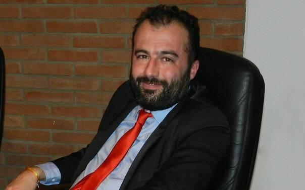 Andrea Santucciu