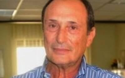 Giovanni Panichi
