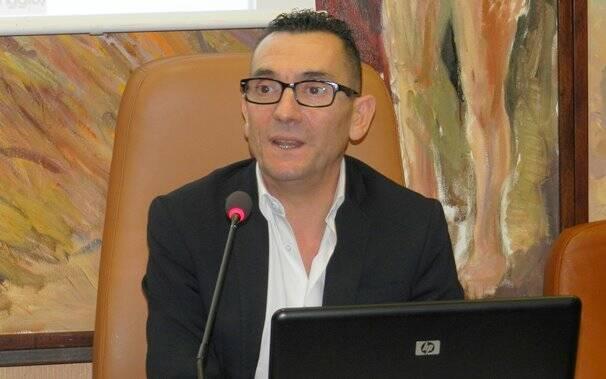 Giorgio Vargiu