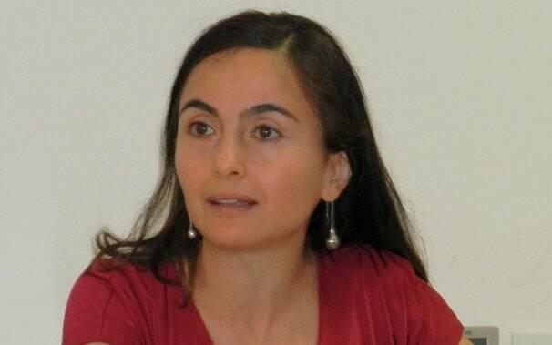 Sara Pintus