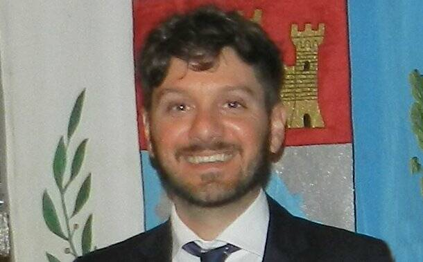 Carlo Trincas