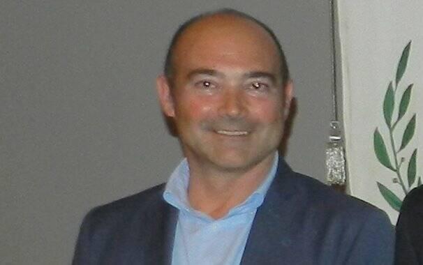 Marco Mascia