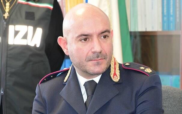 Samuele Cabizzosu