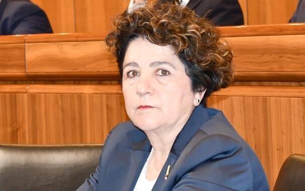 Annalisa Mele