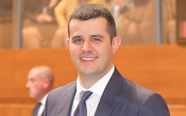 Francesco Mura