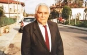 Ireneo Ledda