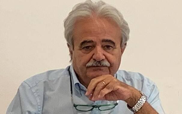 Antonio Sulis preside dell'Ordine dei medici oristano