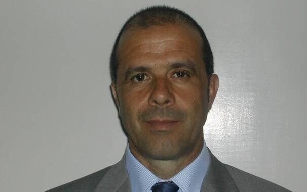 Lino Zedda