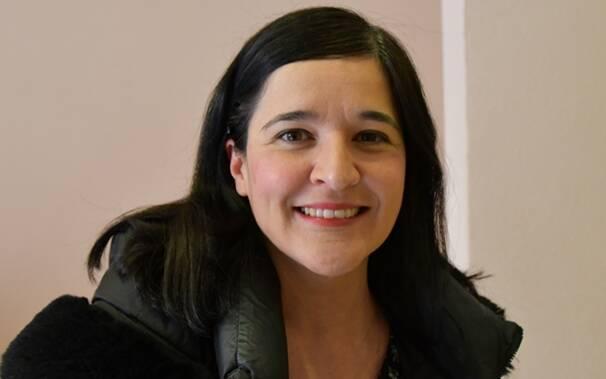 Manuela Pintus 1