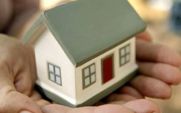 Casa in affitto - contributi locazione