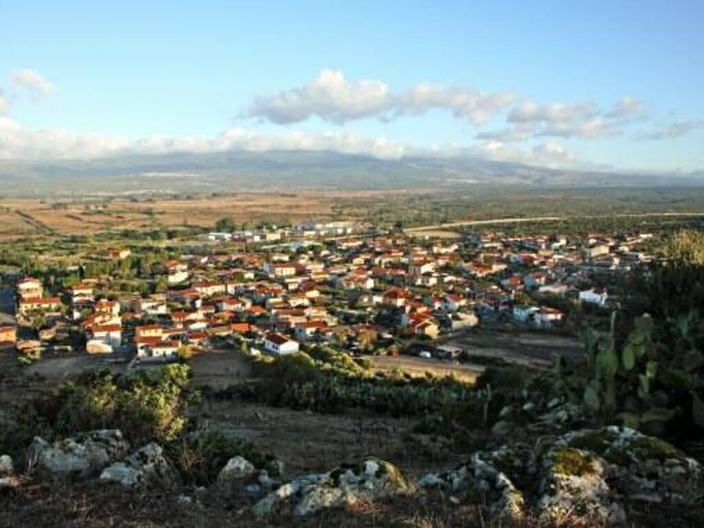 Bauladu_panoramica