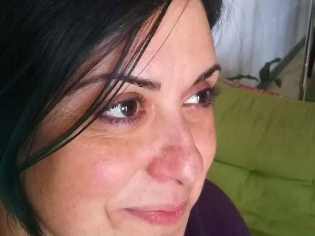 Stefania Piras