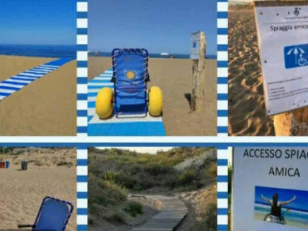 spiaggia amica tresnuraghes 1