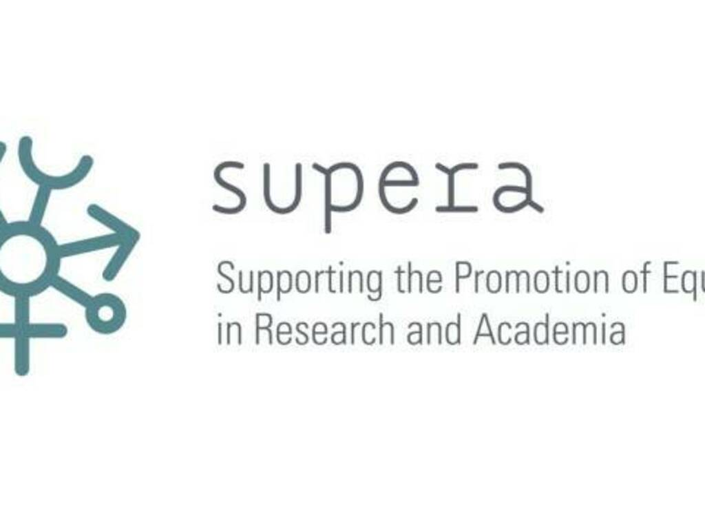 progetto_SUPERA_UniCA