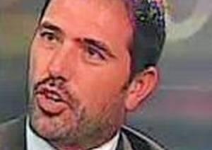 Gianbattista LEdda