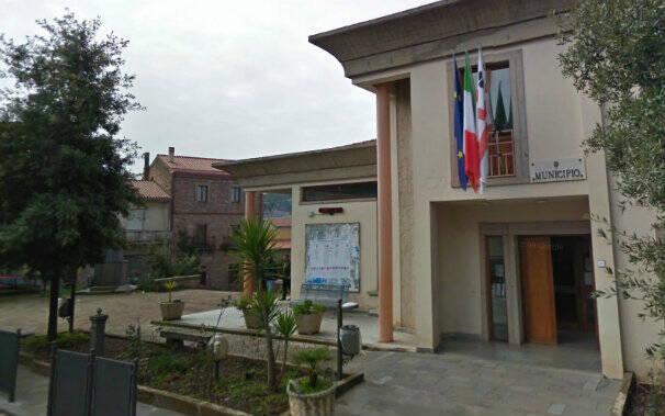 Busachi-Il-Comune-municipio