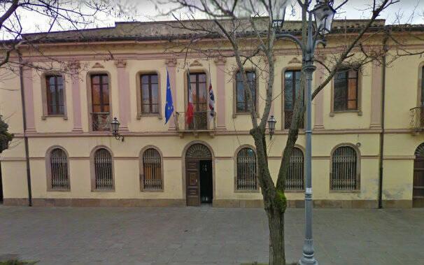 comune-laconi-municipio