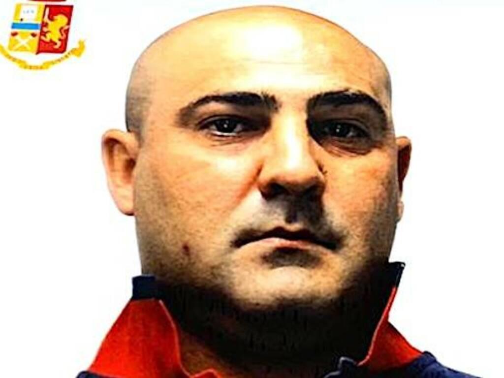 Mirko Marteddu Soddì omicidio