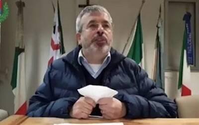 Domenico Gallus