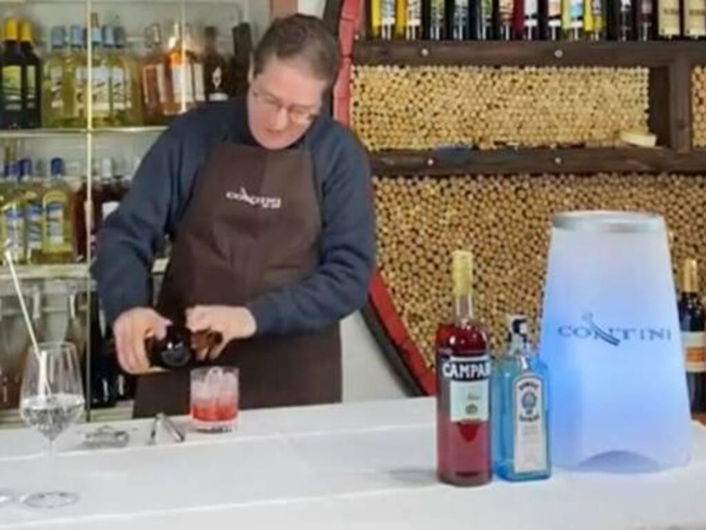 andrea balleri cocktails contini 2