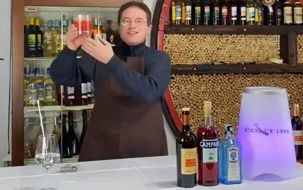 andrea balleri cocktails contini EVIDENZA