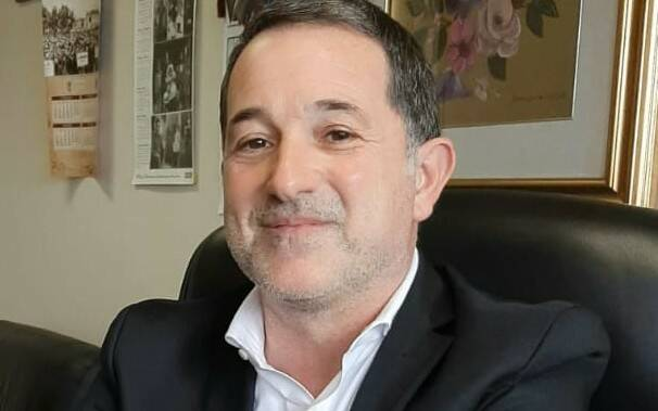 Emanuele Cera