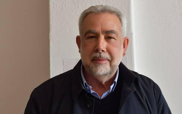 Antonio Pili Allai