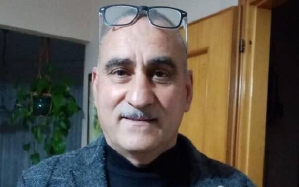 francesco-mereu-sindaco-ales