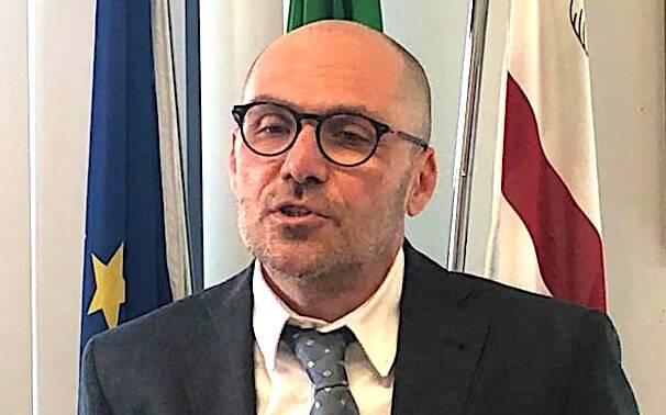 Fabrizio Stelo