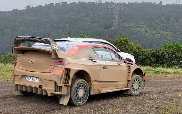 rally-hyundai-test
