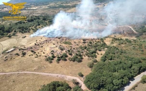 20210616-Tresnuraghes-incendio