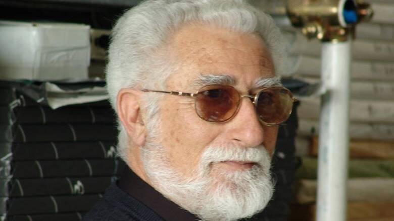 Silvio Pulisci