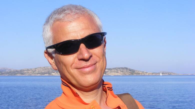 Piero Franceschi