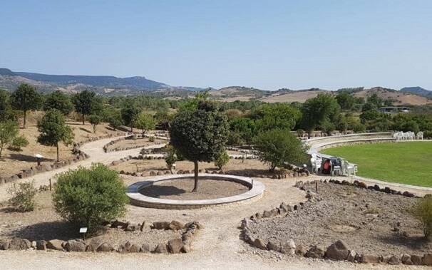 giardino-botanico-monte-arci