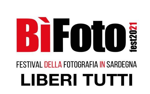 logo_Bifoto2021