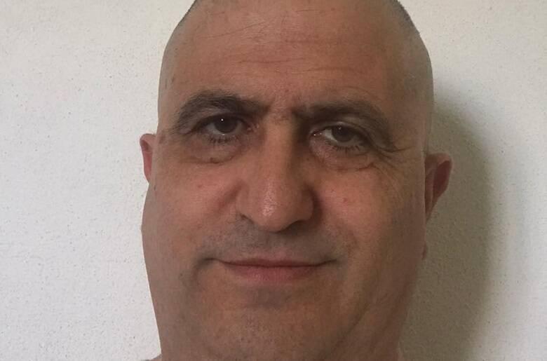 Giovanni Lisci