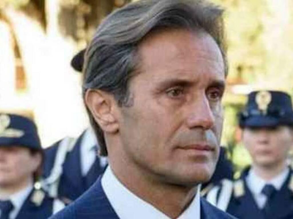 Antonio Mannoni