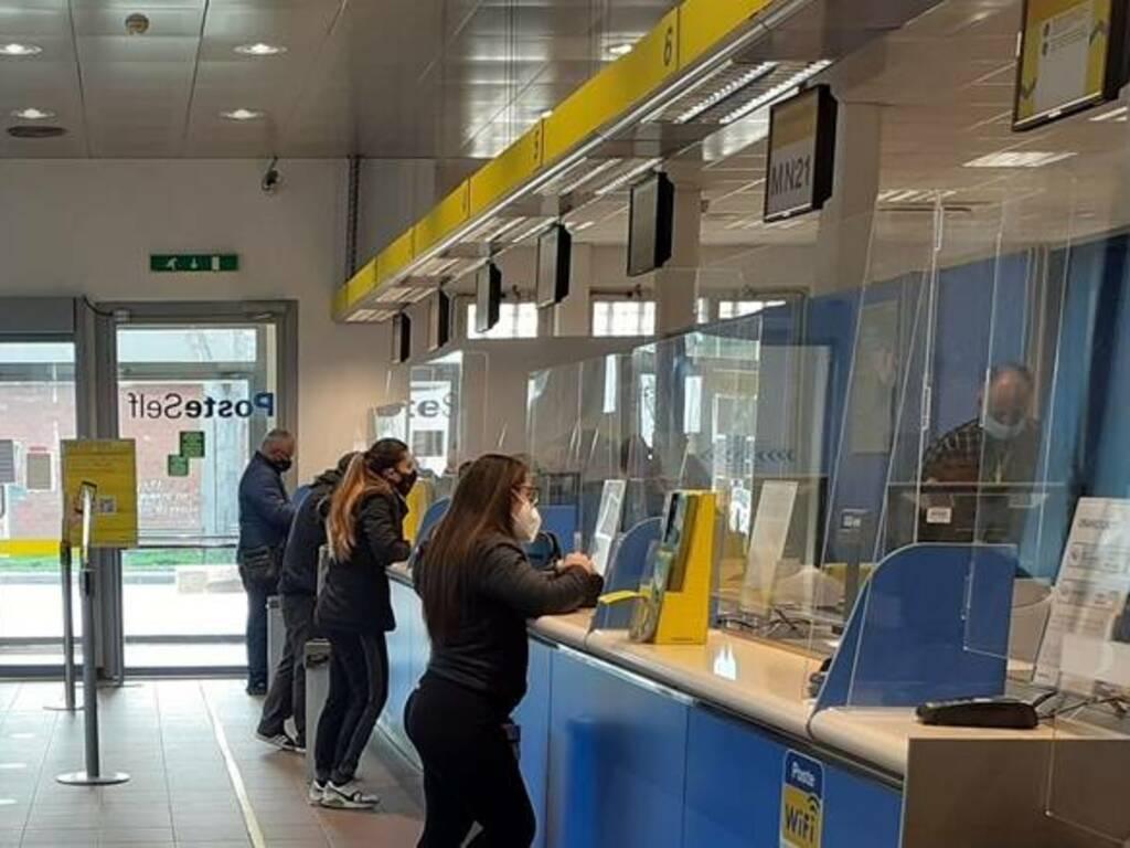 Ufficio postale - luci a led.jpg
